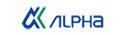 ALPHA/アルファ