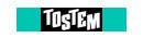 TOSTEM/トステム