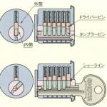 SHOWA-Pin-kouzou