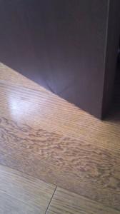 室内ドア1