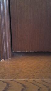 室内ドア4
