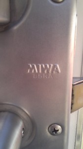 miwa 85ra 4