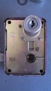 ミワ 75PM 3