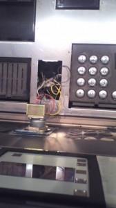オートロックシリンダー5