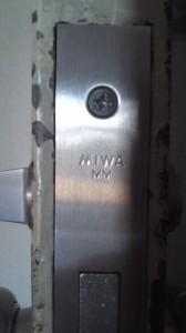 MIWA U9 MM 3
