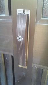 miwa 引き戸錠2